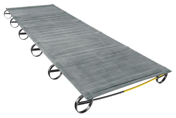 Как сделать кровать раскладушку
